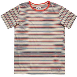Banks Journal Generation Tee Shirt - Men's