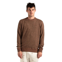 Banks Journal Midnight Knit Sweater