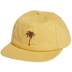 Banks Journal Palm Dreams Hat