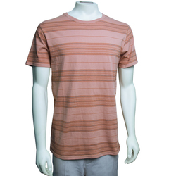 Banks Journal Passing Tee Shirt - Men's