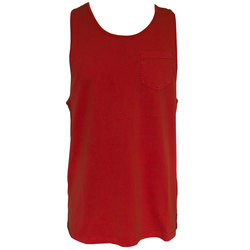Banks Journal Primary Tank - Men's