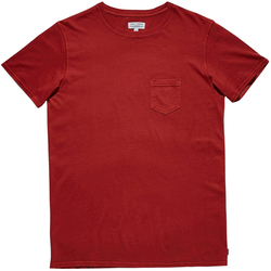 Banks Journal Primary Tee Shirt - Men's