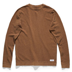 Banks Journal Vision Fleece