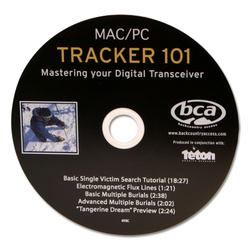 Mastering your digital transceiver dvd