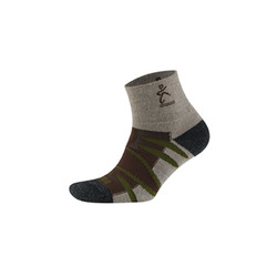 Belega Moh-rino V-Tech Enduro Socks