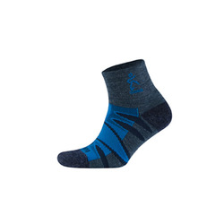 Balega Outdoors Men's & Unisex Socks