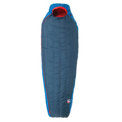 Big Agnes Anvil Horn 30° Sleeping Bag