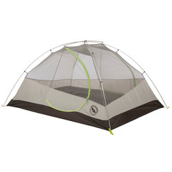 Big Agnes Blacktail 3 Tent Package