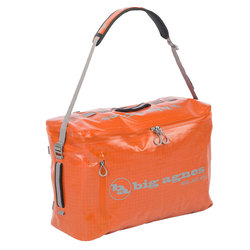 Big Agnes Big Joe Small Duffel