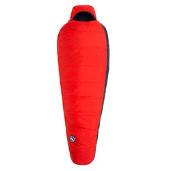 Big Agnes Buell 30° Sleeping Bag