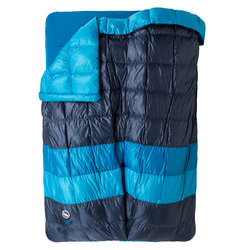 Big Agnes Camp Robber Bedroll