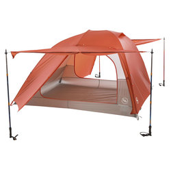 Big Agnes Copper Spur HV UL4 Tent