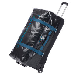 Big Agnes Stagecoach Rolling Duffel - Large