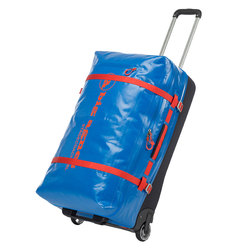 Big Agnes Stagecoach Rolling Duffel - Medium