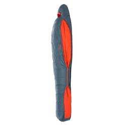 Big Agnes Torchlight UL 20° Sleeping Bag