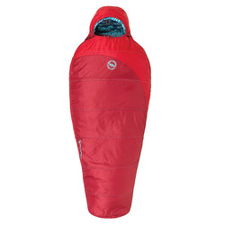 Big Agnes Wolverine 15° Sleeping Bag - Kid's