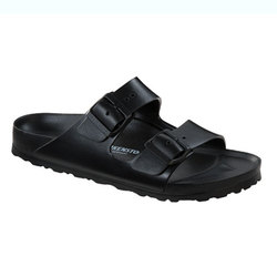 Birkenstock Arizona Eva - Mens