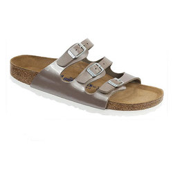 Birkenstock Florida Soft Footbed Sandals