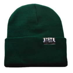 BlackStrap Industries Beanie