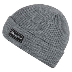 BlackStrap Industries Classic Beanie