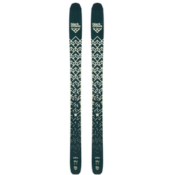 Black Crows Amima Ski