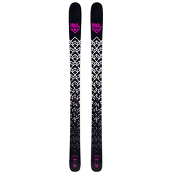 Black Crows Corvus Ski 2019