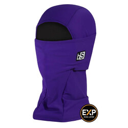 BlackStrap Industries Expedition Hood