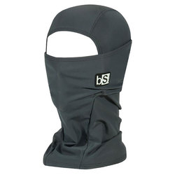 BlackStrap Industries The Hood Balaclava
