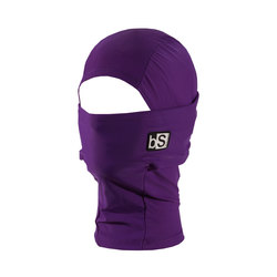 BlackStrap Industries Kids Hood Balaclava