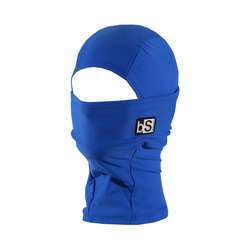 BlackStrap Industries Kids Hood Balaclava - Kid's