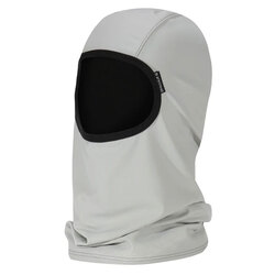 BlackStrap Industries Sock Hood