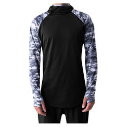 Blackstrap Industries Therma Hooded Baselayer Top