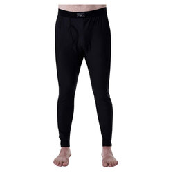 Blackstrap Industries Therma Baselayer Pant