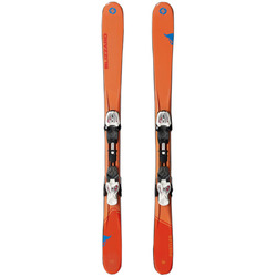 Blizzard Skis Kids' Alpine Skis