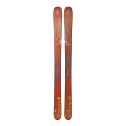 Blizzard Skis Women's Blizzard Skis