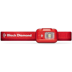 Black Diamond Astro175 Headlamp