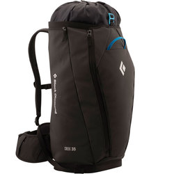 Black Diamond Backpacks