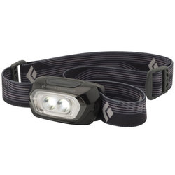 Headlamps & Lights