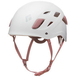 Black Diamond Half Dome Helmet - Women's
