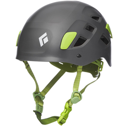 Black Diamond Half Dome Helmet