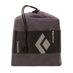 Black Diamond I-Tent / Firstlight Tent Ground Cloth