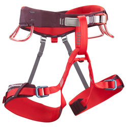 Women's Harnesses