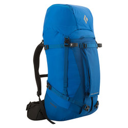 Black Diamond Mission 50 Backpack