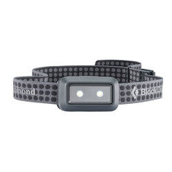 Black Diamond Headlamps