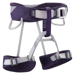 Kids' Harnesses