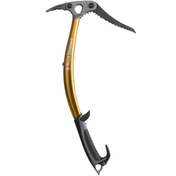 Black Diamond Viper Adze Ice Axe
