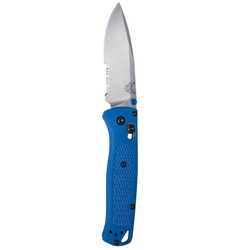 Benchmade 535S Bugout Knife