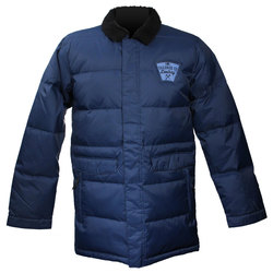 Bonfire Belmont Jacket