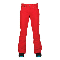 Bonfire Remy Pants - Womens