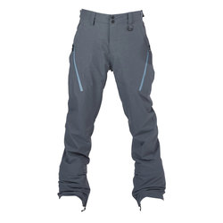 Bonfire Surface Stretch Pant